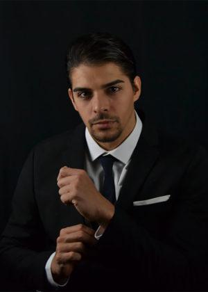 Joaquín C.