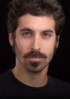 Mateo G.