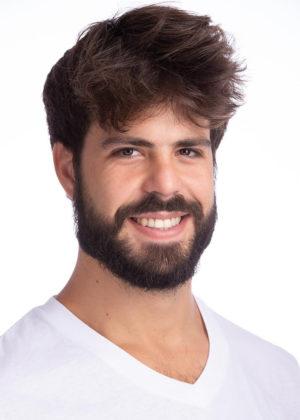 Alberto N.