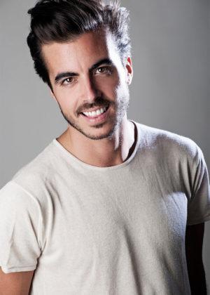 Álvaro H.