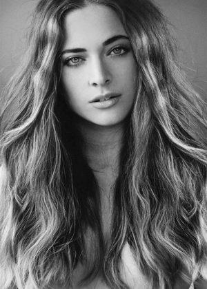 Celia G.