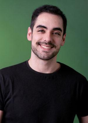 Cristian I.