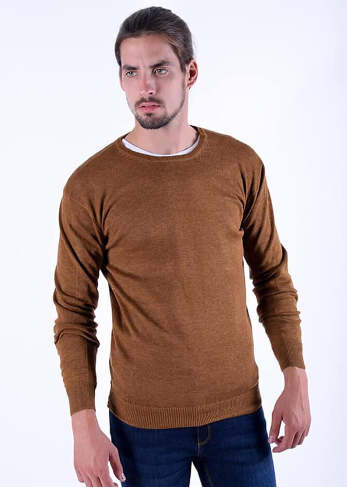 Fran C modelo masculino de la agencia Plugged Models