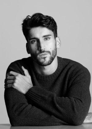 Javier M.