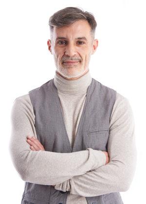 José María C.