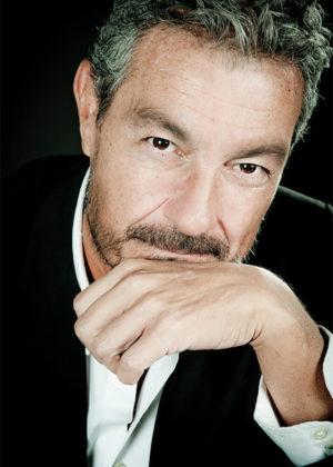 Julio J.