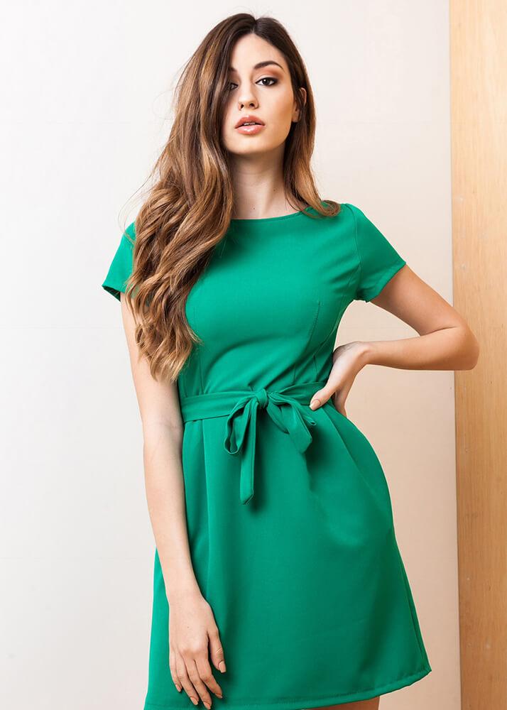 Noelia C modelo femenina de la Agencia Plugged Models