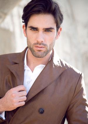 Salvador C.