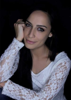 Hania G.