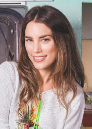 Lucía Ac.