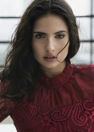 Nadia B.