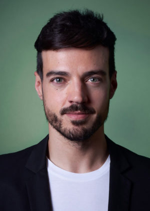 Luis H