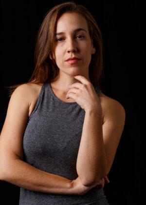 Marta S.