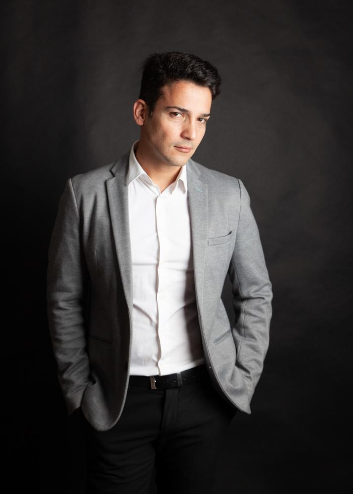 Doriam S actor Plugged Models